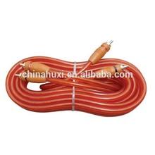 Haiyan Huxi China Hot Selling Rca Cable Vga Rca