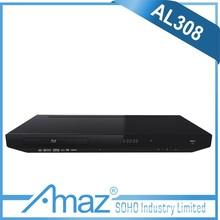Popular 3D Blu ray home dvd player