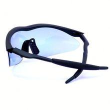 Latest Hot Selling!! qualified sports eyewear football