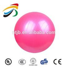 65cm adult antiburst ball/gym ball/yoga ball