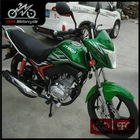 hot selling high speed c90 motorcycle
