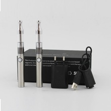 China electronic cigarette case