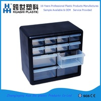 plastic drawer storage box,drawer storage box,small plastic drawer storage box