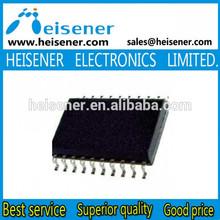 (IC Supply Chain) MAX233ACWP+G36