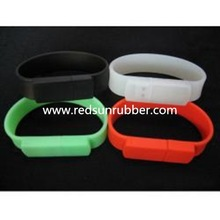 Silicone USB Protective Cover