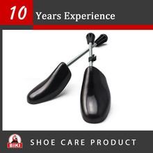 plastic adjustable shoe tree