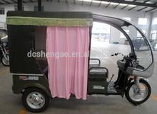 auto e rickshaw with best quality