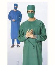 hot selling Hospital fashinable surgery uniform MANUFACTURE