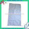 2015 novo produto laminação eco pp sacos de tecido de saco de lixo de fabricantes