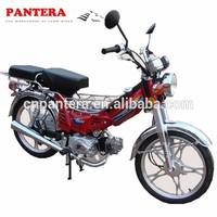 PT70-D 2015 Hot Sale 4 Stroke Gasoline Cub 50cc Cheap Mini Motorcycle