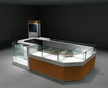 Display cosmetics stand that 100% Customized AD and POP Products, OEM Completed in 5 Days