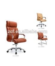 Famous office ergonomic chair design CY041