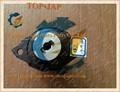 produttore di porcellana supporto motore 191 199 381a per vw polo