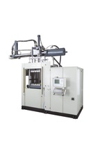 Best band 2015 rubber band machine,rubber band making machine,manufacturing machine for rubber band