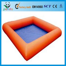 Inflatable Pool Walking Balls/Children Inflatable Pool With Slide