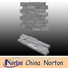 green culture stone slate wall tiles NTCS-C089