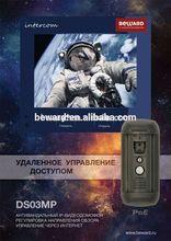 digital tcp doorbell intercom system ip video door phone for villa, office