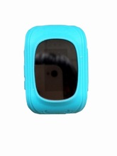 Brand new kids GPS watch phone GPS global positioning, health monitoring