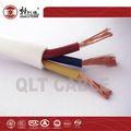 Basse tension électrique câble d'alimentation