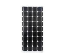 camping folding solar panel for travel