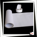 Nueva! Más caliente de la alta adhesión de acrílico cintas de doble capa con ISO certificados del SGS