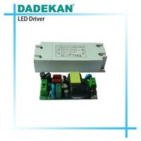 Supplier Price 27~42V Output 240ma led driver