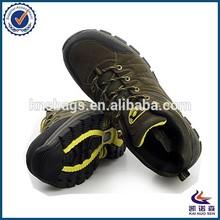 Waterproof factory custom lowest price running shoes
