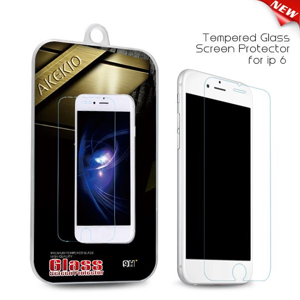2015 Innovative Mobile Phone