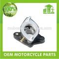 China venda quente baratos peças da motocicleta de distribuidor com qualidade OEM
