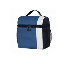 Custom pvc wine cooler bag