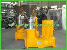 groundnut harvesting equipment