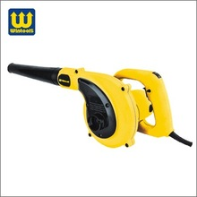 Wintools WT02434 Professional 650W electric air blower hot air blower