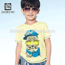 2015 cheap china wholesale clothing casual korean style fashion children