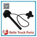 50 - 437 - 002 carro VOLVO VOLVO FH / FM 21521353 24424110 21042447 acessório para atros motor sensor de nível de óleo