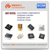 (IC Supply) ICE65L04F-LVQ100C ,iCE65L04F-VQ10 ,ICE65L04-TSC63I