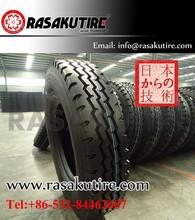 315/80R22.5 yokohama truck tires for sale