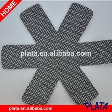 hot food table mat