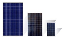 2015 Good Quality Low Price CE TUV CSA ISO solar pv panel 250w