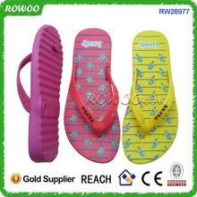 soft kid slipper,kids lighted slippers,cool kids slippers