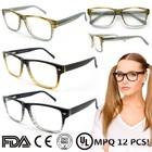 RB eyeglass frame fashion optical frame models wholesale alibaba