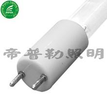GTD 22 VO GPH568T5L UV Germicidal lamp 52W