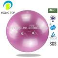 تصميم 2015 المضادة-- انفجار الجمنازيوم الكرة اللياقة البدنية المعدات