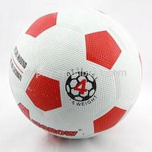 3# Rubber Football/Soccer Ball for sale