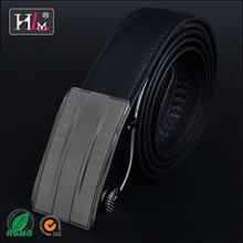 2015 New Design china suppliers mens belt express with CE RoHS LFGB