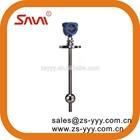 online bilge level transmitter