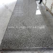 Acrylic casting resin, acrylic solid surface slab for bathroom wall
