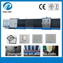 Automatic Insulating Glass Machine/Glass Machine Made