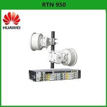 Huawei OptiX RTN 950 Microwave Transmission System ODU & IDU