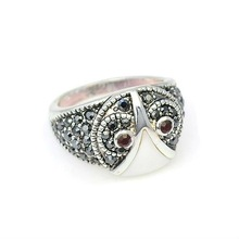 2011 fashion new style latest jewelry wholesale rings