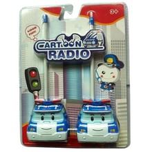 Hot sale toys kid's walkie talkie